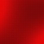 Луцка санэпидстанция выявляет нарушения при половине проверок