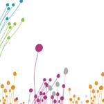 Школьные ярмарки в городе Сенно, городском поселке Богушевск и агрогородках района будут проведены 20, 27 и 30 августа. Отправить ребенка в школу обойдется сенненцам и от 120 тысяч до 2 миллионов рублей.