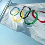 """Дмитрий Лобан: """"Отвоевать медаль у россиян было трудно"""""""