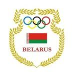 Формат Брестчины в олимпийских баталиях