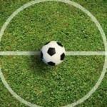 Открытый турнир по мини-футболу среди детей и подростков 2005-2006 годов рождения прошел в Сенно