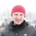 Ляхавічанін Дмитрий Лобан выступить в Ванкувере на лыжном соревновании паралимпийцев