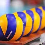 20 января в спортивном зале СШ №1 г.. Сенно пройдет церемония открытия чемпионата района по волейболу