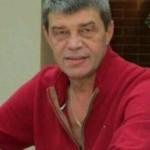 Черновчанин возглавил юниорскую сборную Украины по боксу