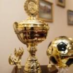 Определили лучших футболистов Черновцов