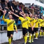 ФК Буковина будет усиливать состав