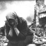 Сенненшчына до и после войны. Свидетельствуют цифры и факты