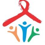 СПИД: знать и бороться