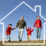 Сенненские семьи примут участие в крупномасштабном демографическом исследовании