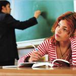 Сенненский РАО проводит рейтинг школ