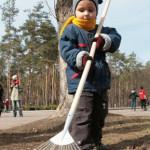 С начала года сенненцы заплатили более 2-х миллионов рублей в качестве штрафов за мусор