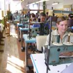 Обрести профессию безработному помогут на Сенненщине
