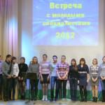 Трудовые коллективы Сенненшчыны увеличились на 122 человека