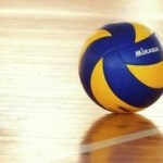 Календарь игр 1-го круга чемпионата Сенненского района по волейболу