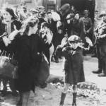 Как истребляли Сенненское гетто