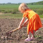 На работу только с разрешения родителей. Правила детского трудоустройства.