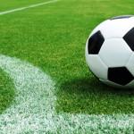 Футбольный Кубок Витебской области разыграют в Сенно