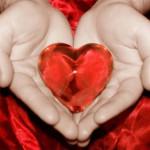 Сенненский Красный Крест призывает к «Милосердию без границ»