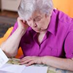 Какие документы требуются для того, чтобы оформить пенсию?