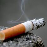 150 тысяч волынян имеют вредную привычку курить