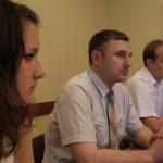 «Неделя молодежи» в Луцке обещает насыщенную программу