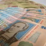 Сахарный завод на Волыни не уплатил 12,5 миллионов гривен налогов