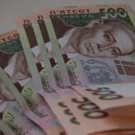Две волынские фирмы уклонились от уплаты более 3 миллионов гривен НДС