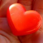 Акция «Сердце к сердцу» на Волыни собрала почти 126 тысяч гривен