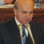 Председателю облсовета Волыни хотят выразить недоверие