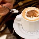 В луцких заведениях торговли и кафе нарушают санитарные нормы