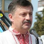 Бывший мэр Луцка возглавил отдел в облгосадминистрации