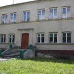 В Горохове дали деньги на ремонт аварийного корпуса школы
