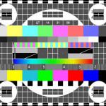 Аналоговое телевидение – время «Ч»