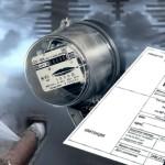 Работу Сенненского РУП ЖКХ обсудили во время проведения «горячей линии»