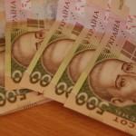На Волыни завершено финансирование августовских пенсий