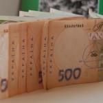 Средняя зарплата на Волыни – 1962 гривны