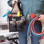 Как сделать ремонт квартиры в вашем доме от АСК Триан?