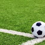 В Сенно стартовал открытый чемпионат района по мини-футболу