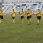 Больше всего голов за ФК Буковина в этом сезоне забил Головачук