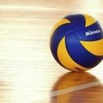 По итогам работы за прошлый год Сенненская спортивная школа признана лучшей в области.