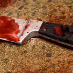 На Волыни растет количество умышленных убийств